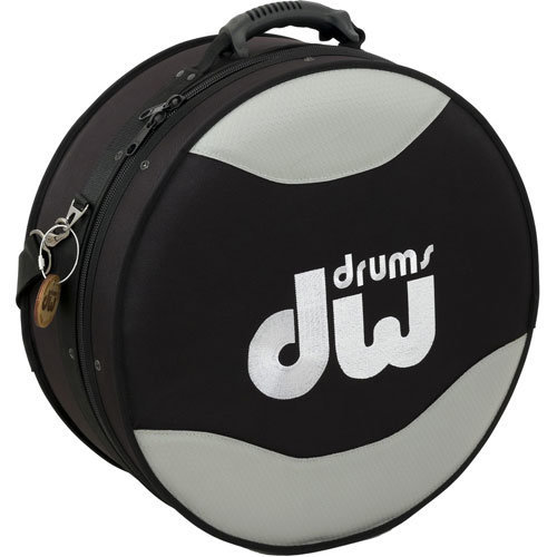 View larger image of DW Collector's Series Tasmanian Snare Drum - 6.5x14