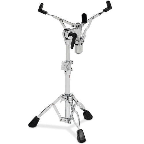 View larger image of DW DWCP3300 Snare Drum Stand