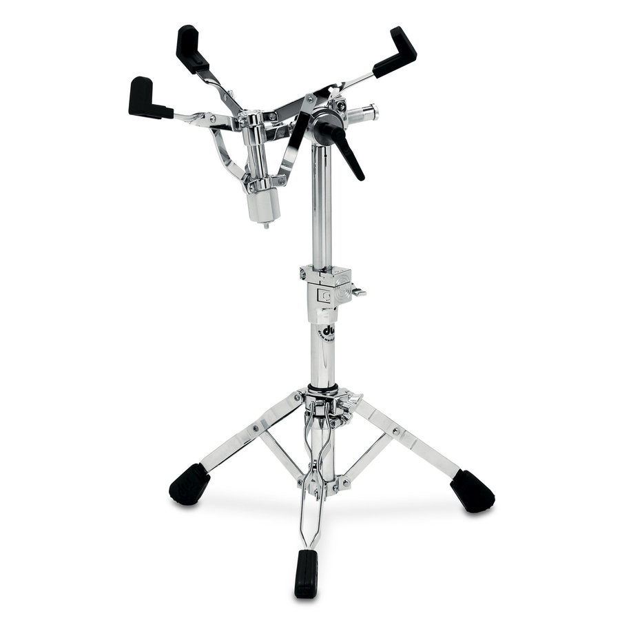 View larger image of DW Heavy Duty Snare Stand