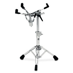 DW Heavy Duty Snare Stand