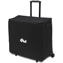 DW LowPro Deluxe Carrying Bag