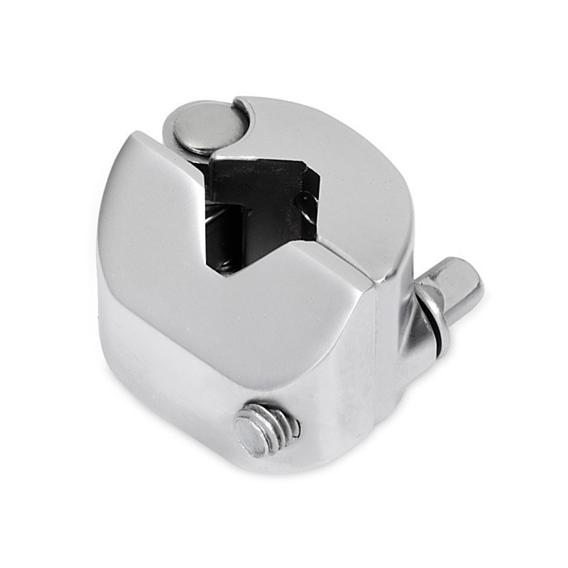View larger image of DW Memory Lock for TB12 - Satin Chrome