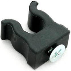 View larger image of DW Molded Pedal Key Clip