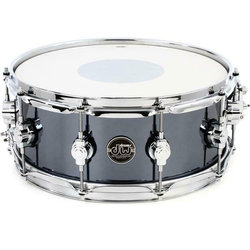 DW Performance Series Snare Drum - Chrome Shadow