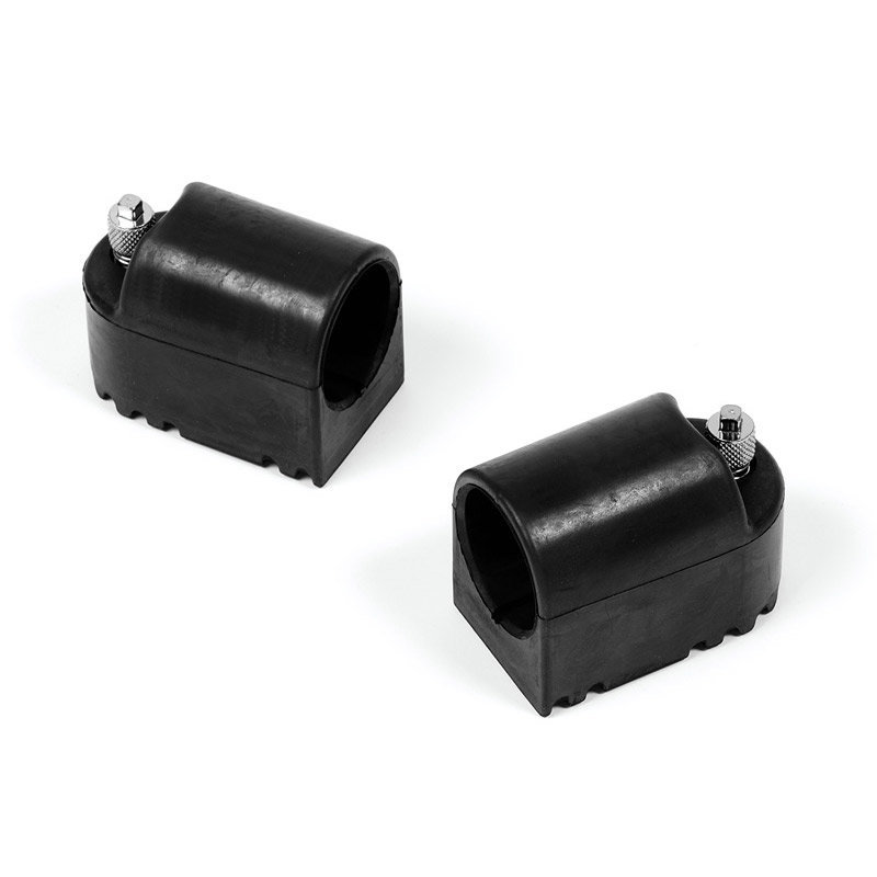View larger image of DW Rack Rubber Feet - 2 Pack