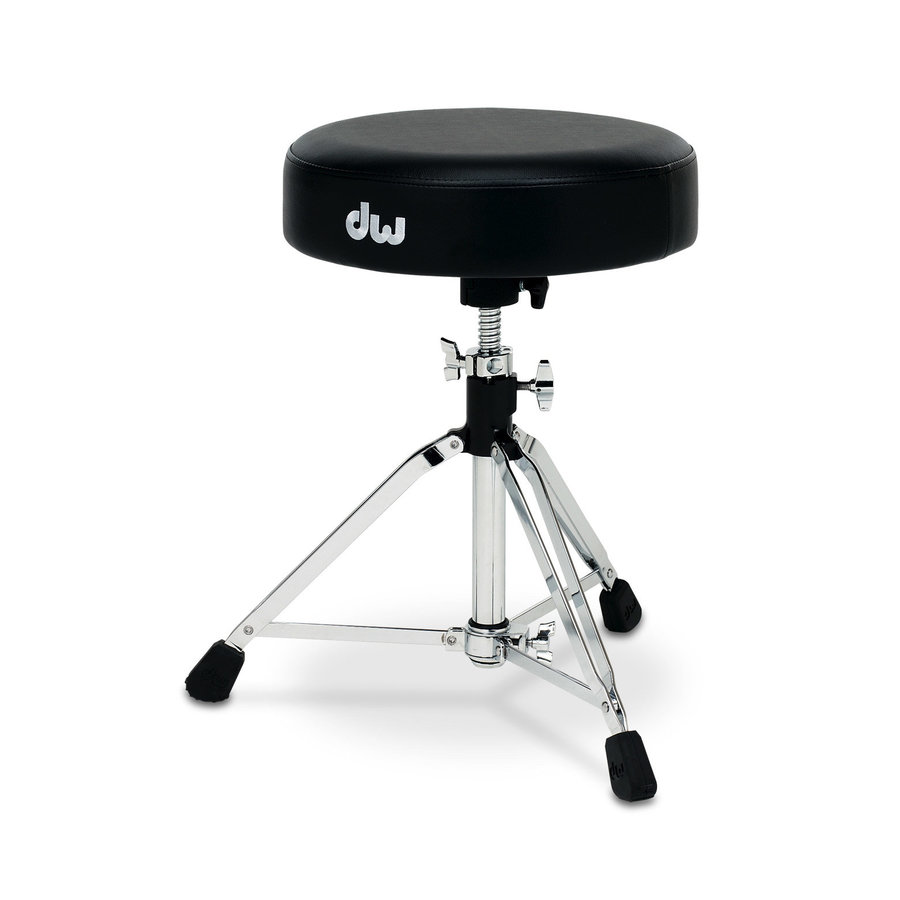 View larger image of DW Tripod Throne with Memory Lock