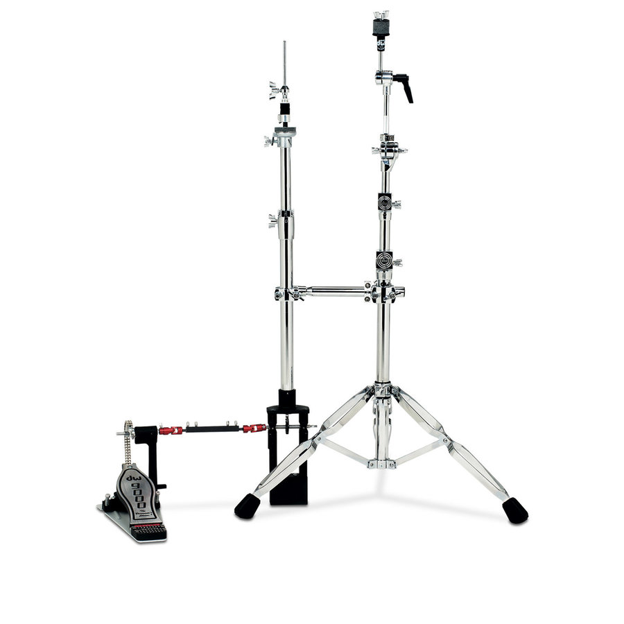 View larger image of DW Universal Hi Hat with Linkage