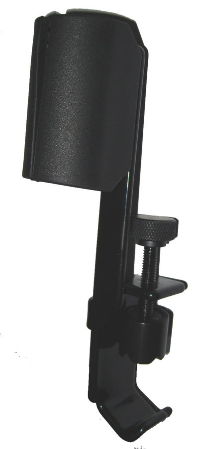 View larger image of Earthworks RM1 Drum RimMount for Drum Periscope Series Mics