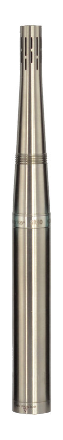 View larger image of Earthworks SR30 Multi-Purpose Cardioid Condenser Microphone