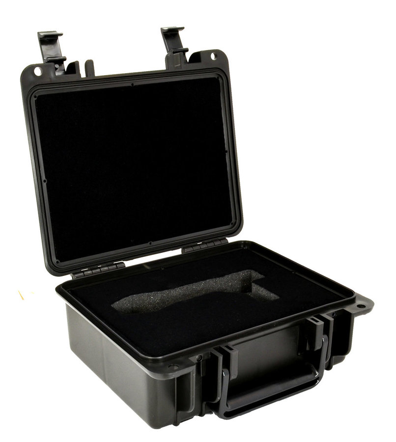 View larger image of Earthworks SR40V-C Case for SR40V