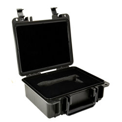 Earthworks SR40V-C Case for SR40V