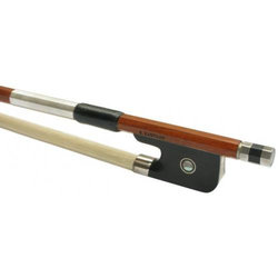 Eastman BC60 4/4 Cello Bow - Pernambuco