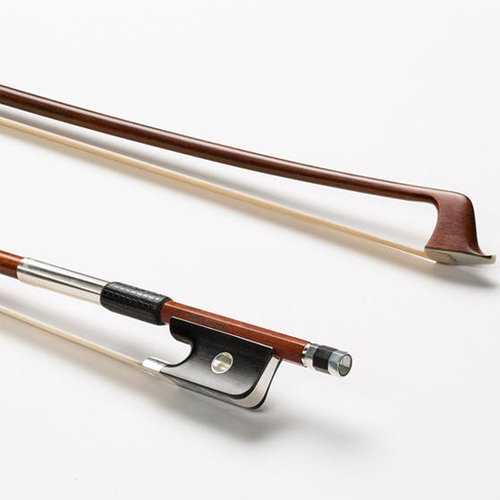 View larger image of Eastman BC90 Pernambuco Cello Bow - 4/4