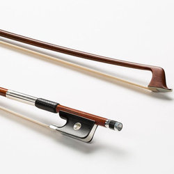 Eastman BC90 Pernambuco Cello Bow - 4/4