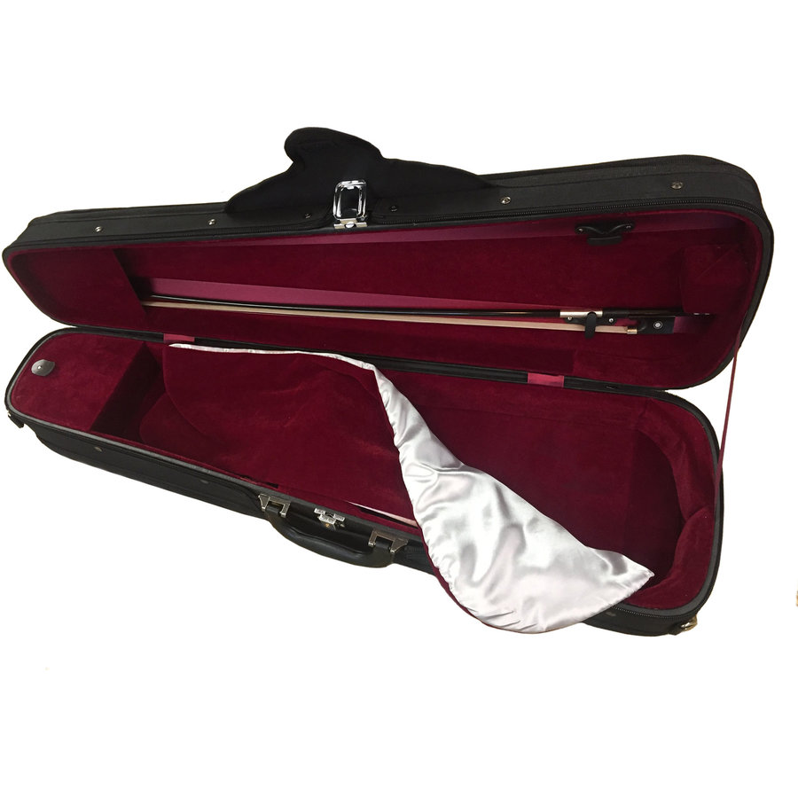 View larger image of Eastman CA1312C Viola Case - 16 to 16.5