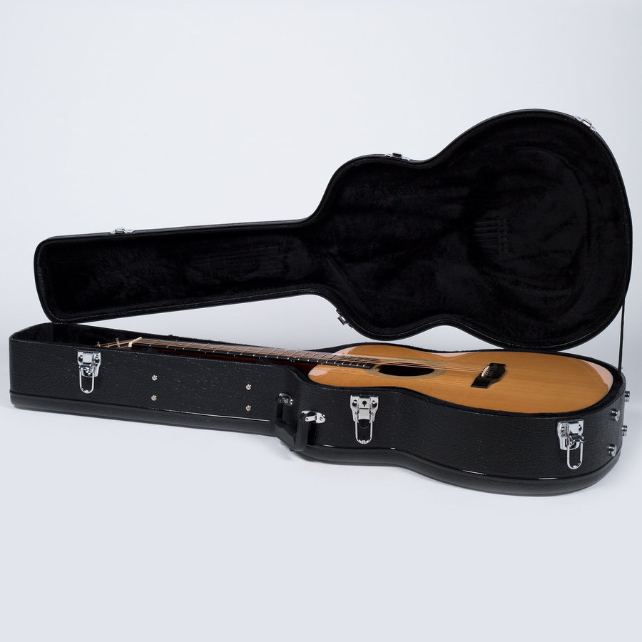 View larger image of Eastman E6OM Orchestra Acoustic Guitar