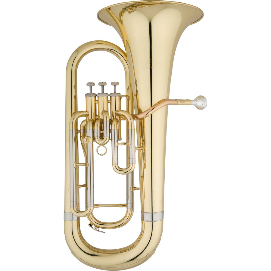 View larger image of Eastman EEP321 Andreas Euphonium