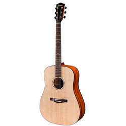 Eastman PCH1-D Acoustic Dreadnought Guitar