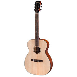Eastman PCH1-OM Orchestra Acoustic Guitar