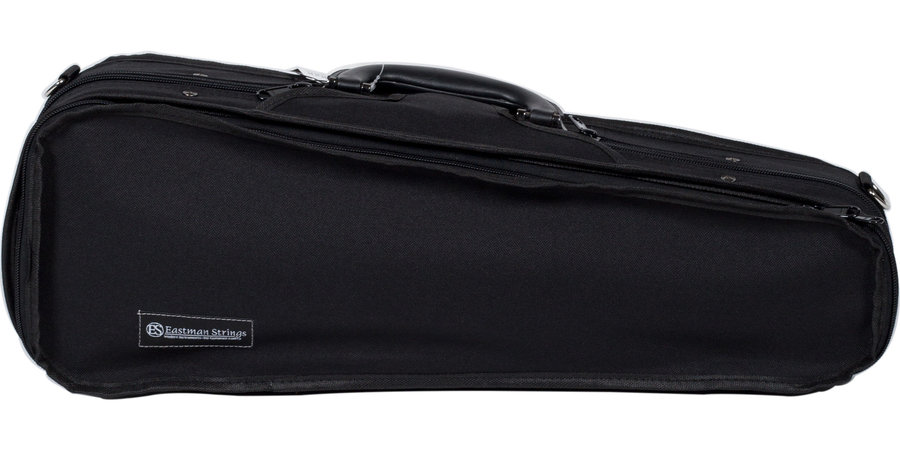 View larger image of Eastman Violin Dart Case - 1/10