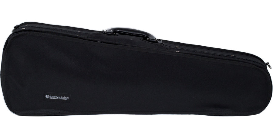 View larger image of Eastman Violin Dart Case - 1/2