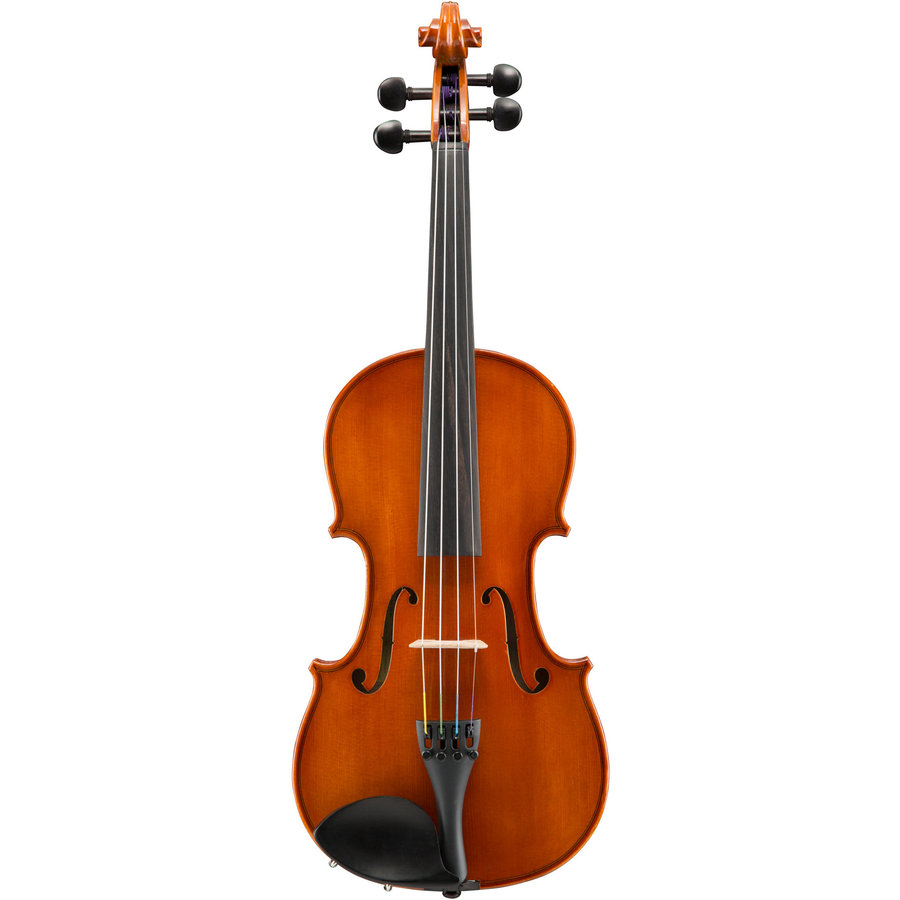 View larger image of Eastman VL80ST Violin Outfit - 1/16