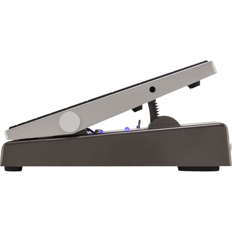 View larger image of Fender Tread-Light Volume/Expression Pedal