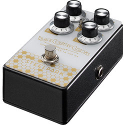 Laney Black Country Customs Steelpark Overdrive Pedal