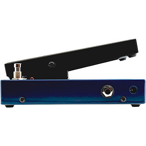 View larger image of Morley 20/20 Power Wah Pedal