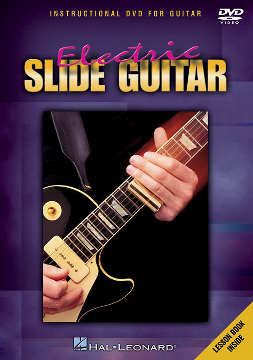 View larger image of Electric Slide Guitar