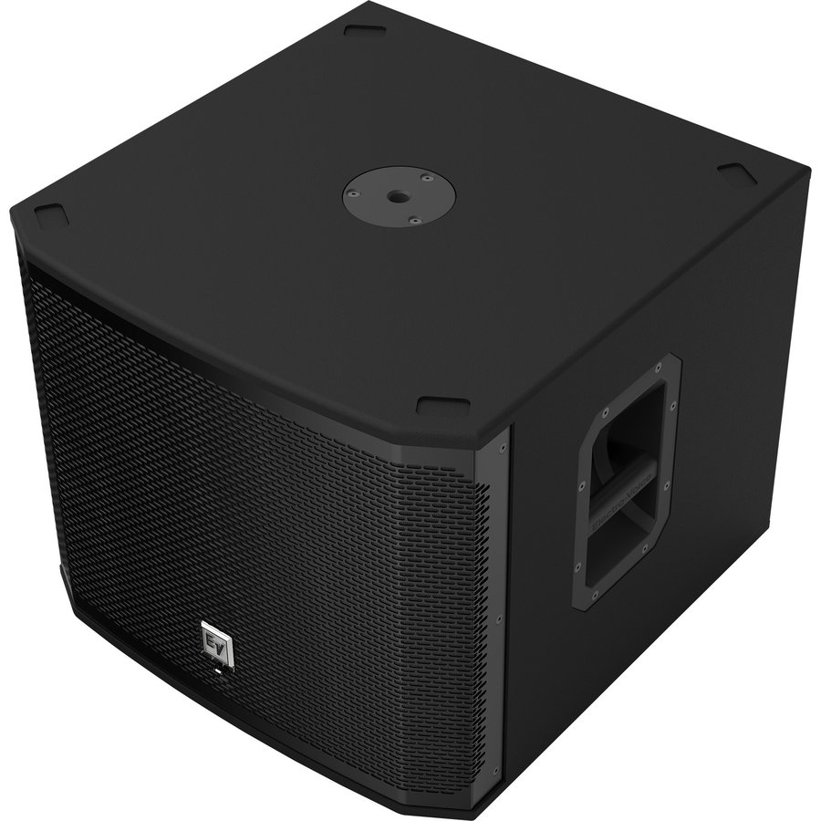 View larger image of Electro-Voice EKX-15SP 15 Powered Subwoofer