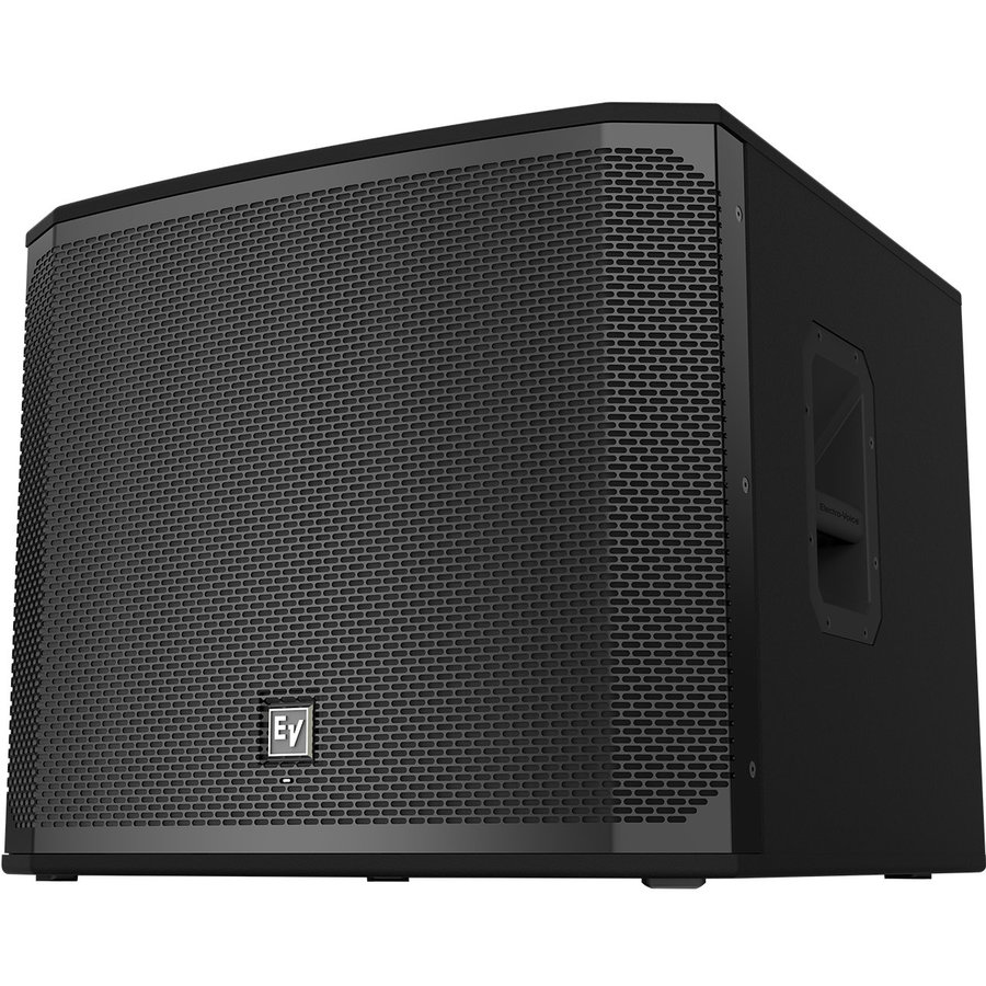 View larger image of Electro-Voice EKX-18SP 18 Powered Subwoofer