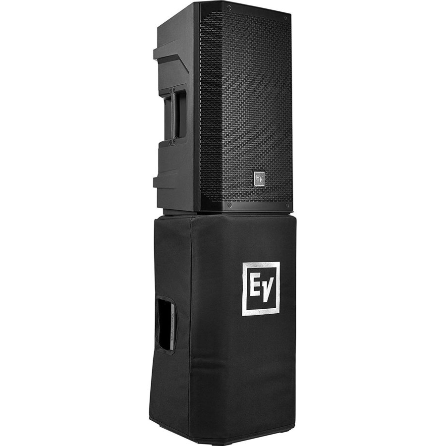 View larger image of Electro-Voice ELX200-12-CVR Speaker Cover