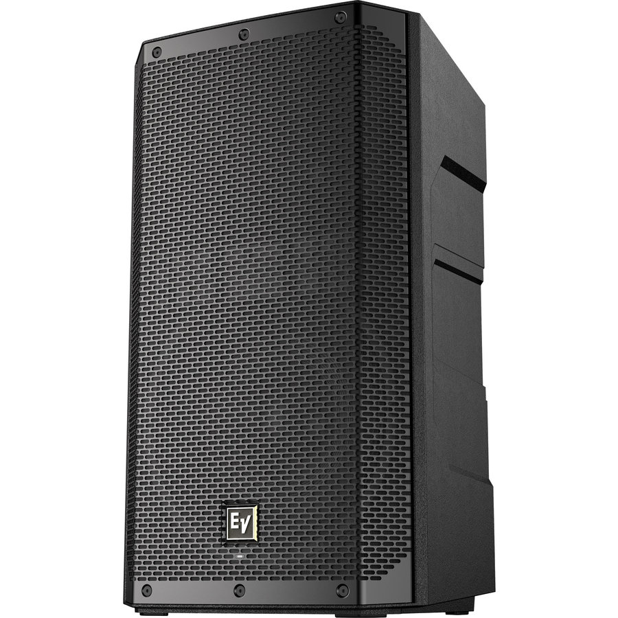 View larger image of Electro-Voice ELX200-12P Powered Loudspeaker - 12