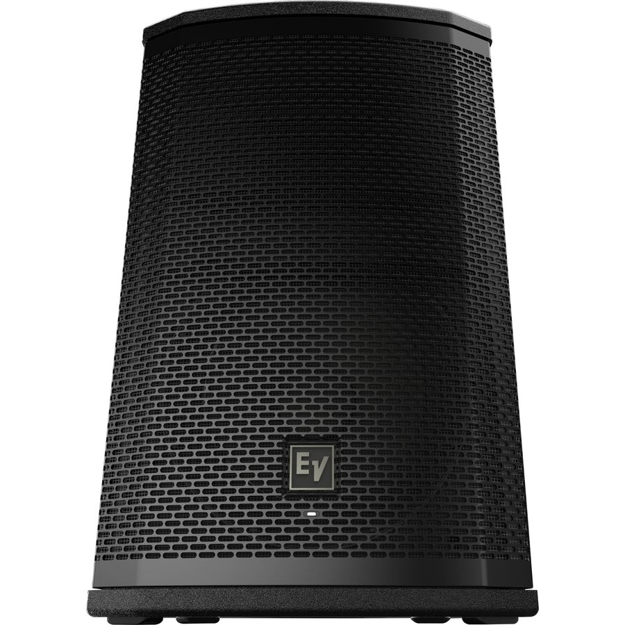 View larger image of Electro-Voice ETX-10P 10 Powered Loudspeaker
