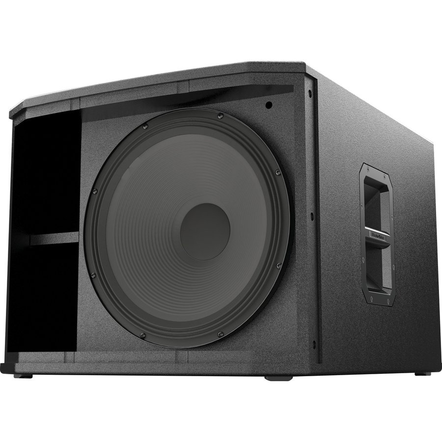 View larger image of Electro-Voice ETX-15SP 15 Powered Subwoofer