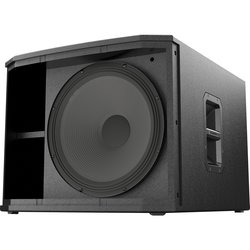 Electro-Voice ETX-15SP 15 Powered Subwoofer