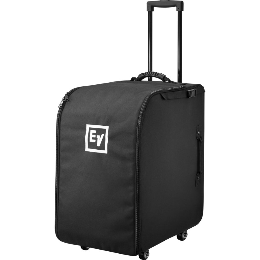 View larger image of Electro-Voice Evolve 30M/50 Speaker Case