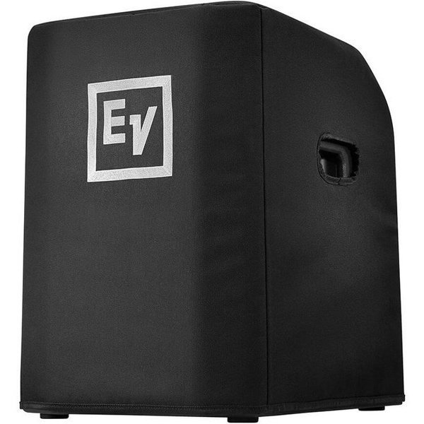 View larger image of Electro-Voice Evolve 30M Subwoofer Speaker Cover