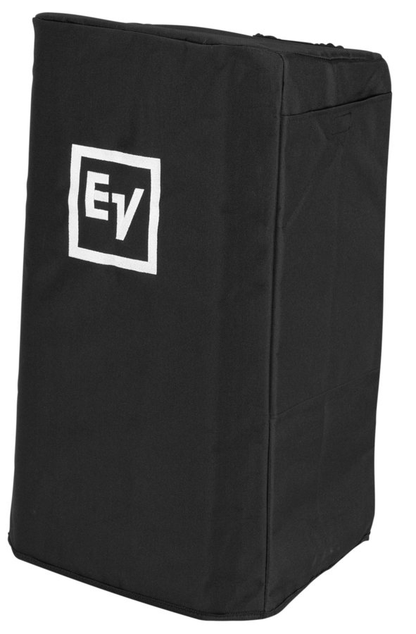 View larger image of Electro-Voice Speaker Cover for ZLX-12/ZLX-12P