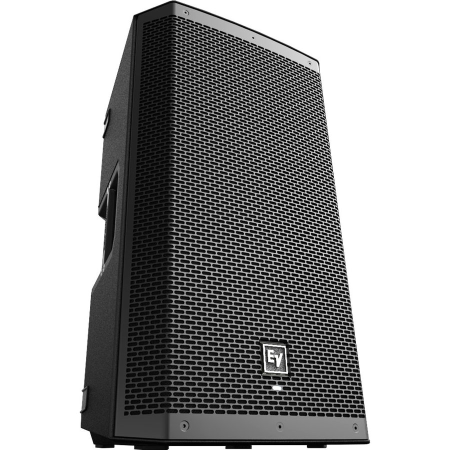 View larger image of Electro-Voice ZLX-12BT Powered Loudspeaker with Bluetooth