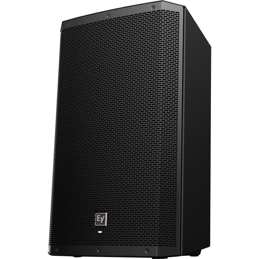 View larger image of Electro-Voice ZLX-15 Passive Loudspeaker - 15
