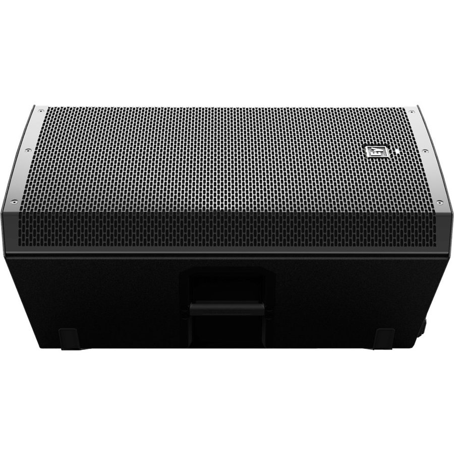 View larger image of Electro-Voice ZLX-15BT Powered Loudspeaker with Bluetooth