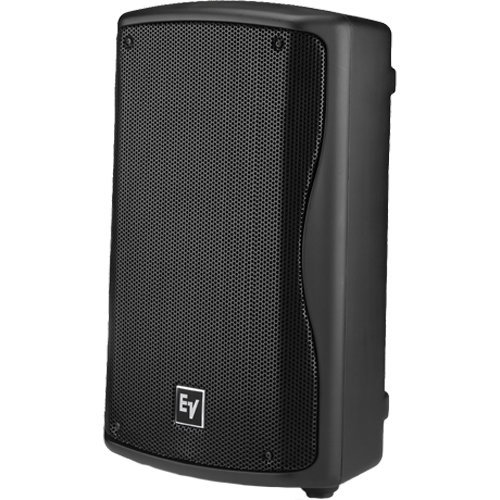 View larger image of Electro-Voice ZXA1 Compact Powered Loudspeaker