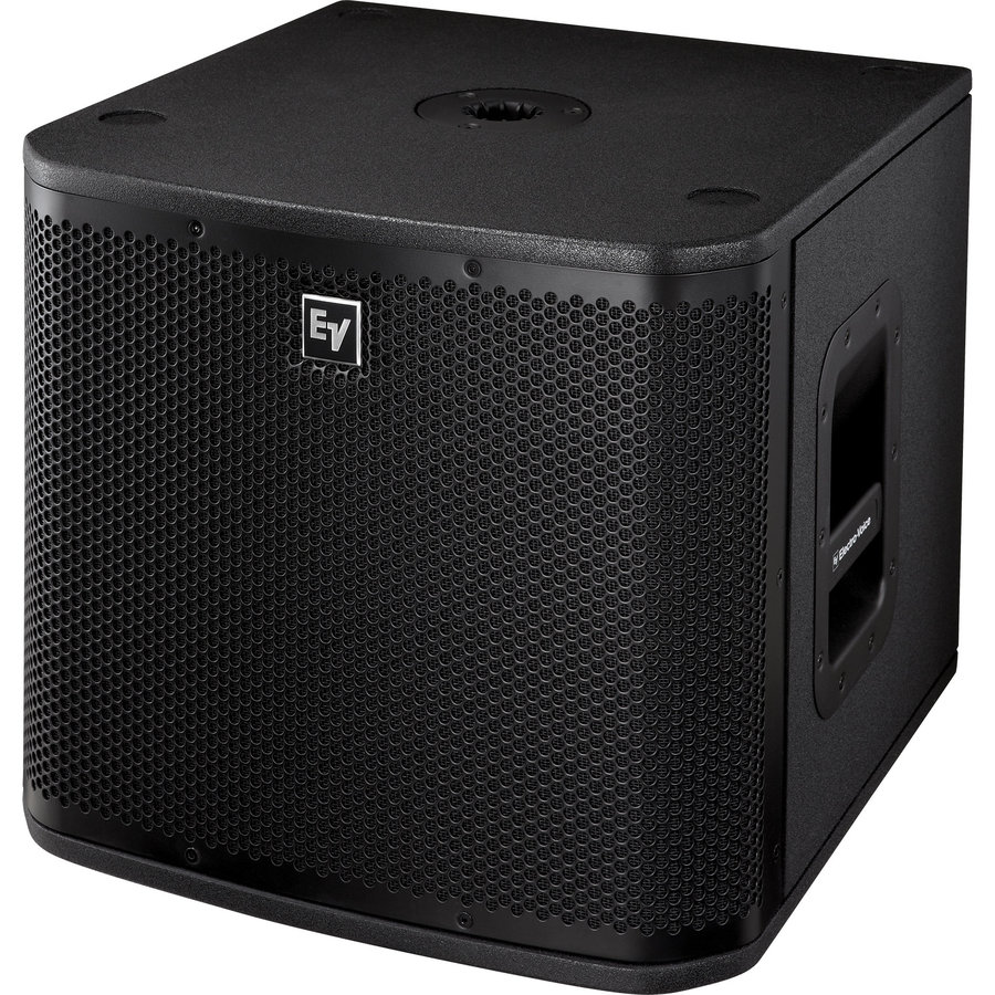 View larger image of Electro-Voice ZXA1-Sub 12 Powered Subwoofer