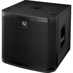Electro-Voice ZXA1-Sub Powered Subwoofer - 12""