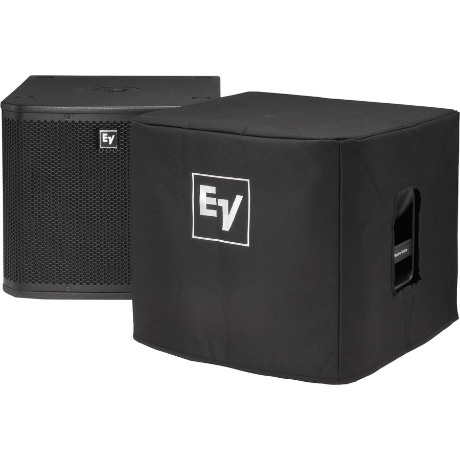 View larger image of Electro-Voice ZXA1-SUB-CVR Speaker Cover
