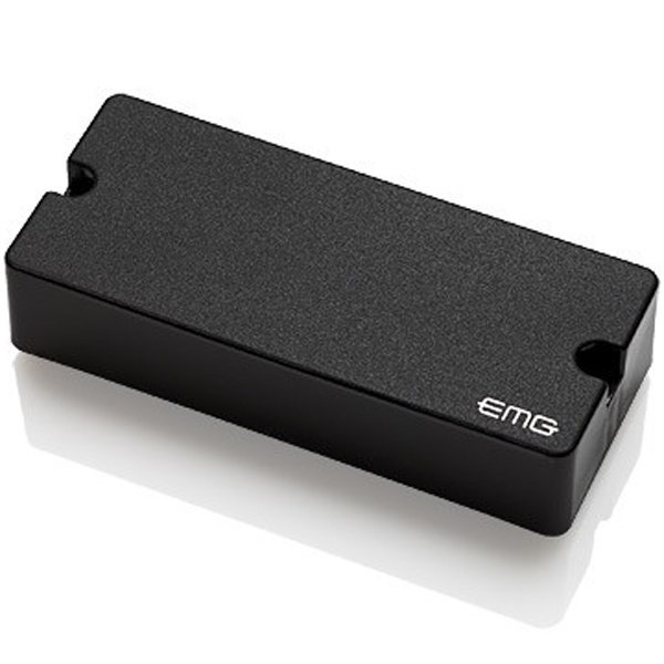 View larger image of EMG 81-7 7-String Active Electric Guitar Pick Up