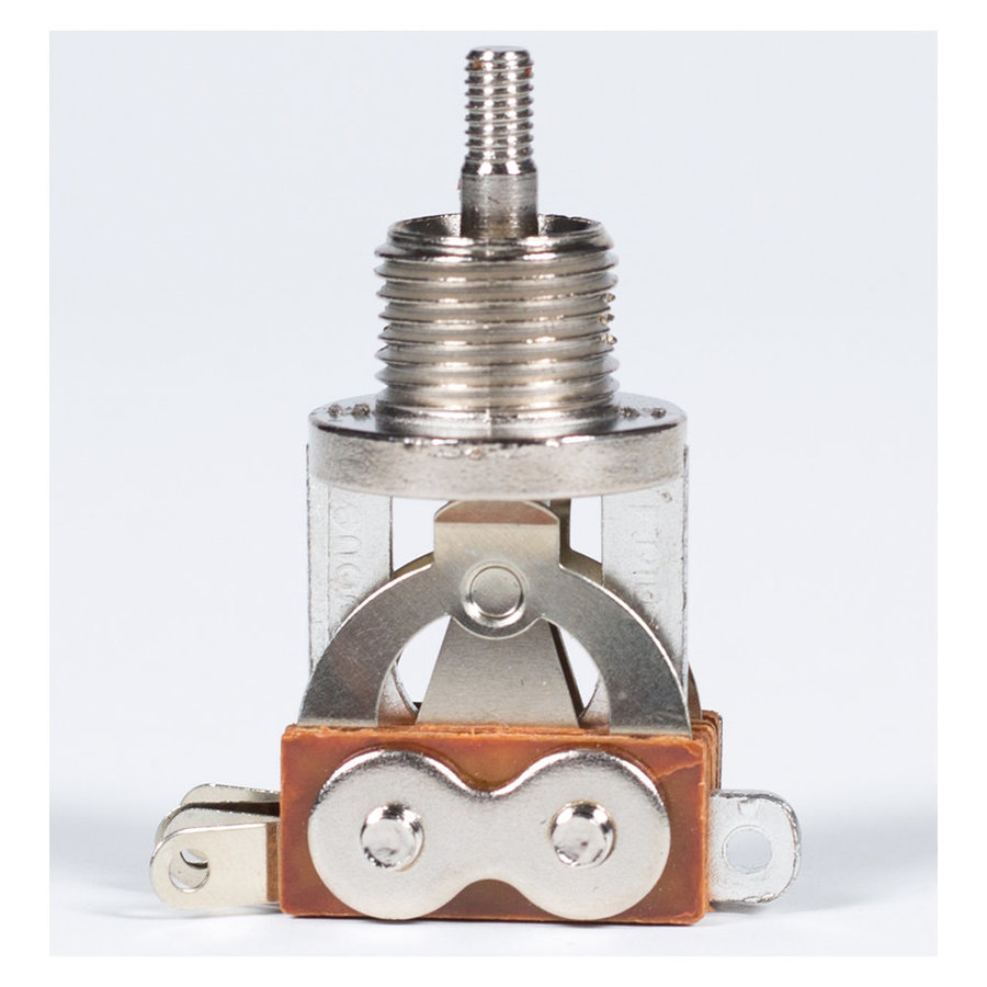 View larger image of Epiphone Les Paul 3-Way Toggle Switch