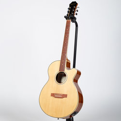 Epiphone PR-4E Acoustic/Electric Player Pack